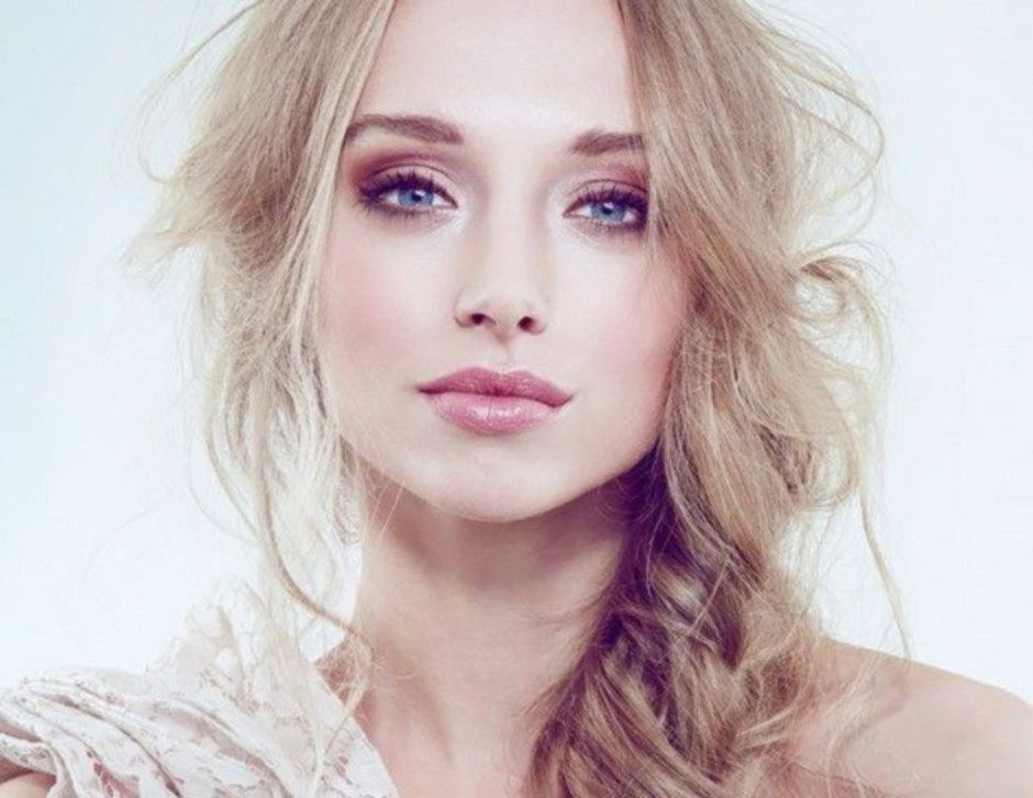 How to Look Fabulous with Spring Make Up Tips 32