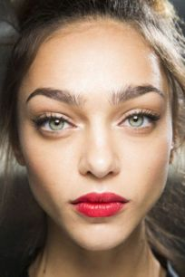 How to Look Fabulous with Spring Make Up Tips 4
