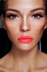 How to Look Fabulous with Spring Make Up Tips 7