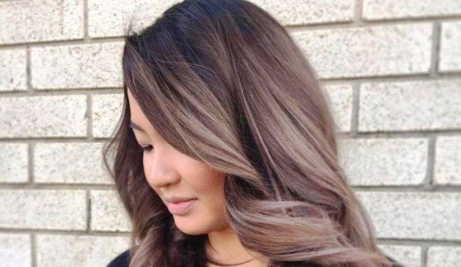 18 Cool And Stunning Mushroom Brown Hair Coloring Ideas Fashion Best