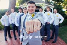 100+ Groomsmen Photos Poses Ideas You Can't Miss 2