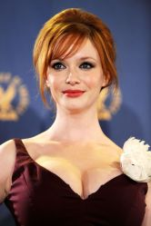 Awesome Hottest Redheads Will Make You Look Beautiful and Stunning 72