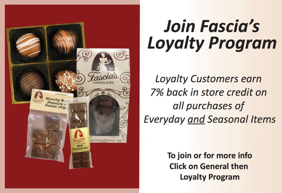 https://i0.wp.com/fasciaschocolates.com/wp-content/uploads/2016/12/Loyalty-slide.jpg?w=900