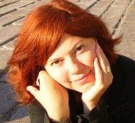 Elena Marcheschi