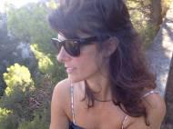 Martina Federico
