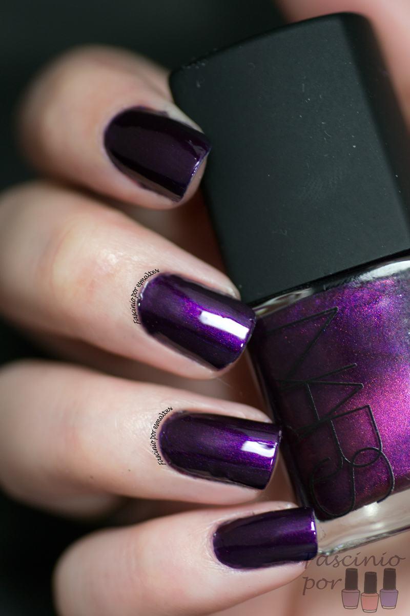 Purple-Rain2