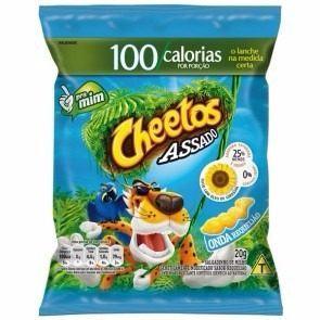 50-salgadinhos-da-elma-chips-ruffles-doritos-cheetos-866411-MLB20561581223_012016-O
