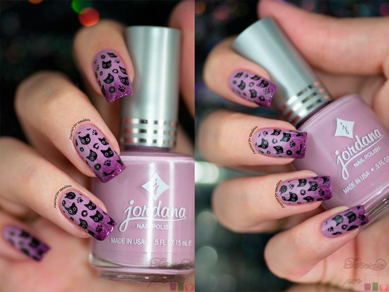 Lavender-Fields5