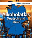 Alkoholatlas Deutschland 2017