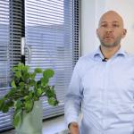 Fase-B Erik Simons referentie SmartBound