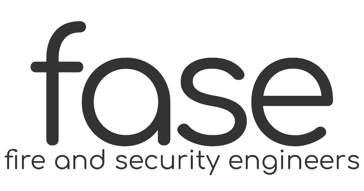 Fase Fire & Security. Company Details