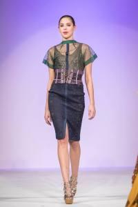 Fashion Show Marrakech