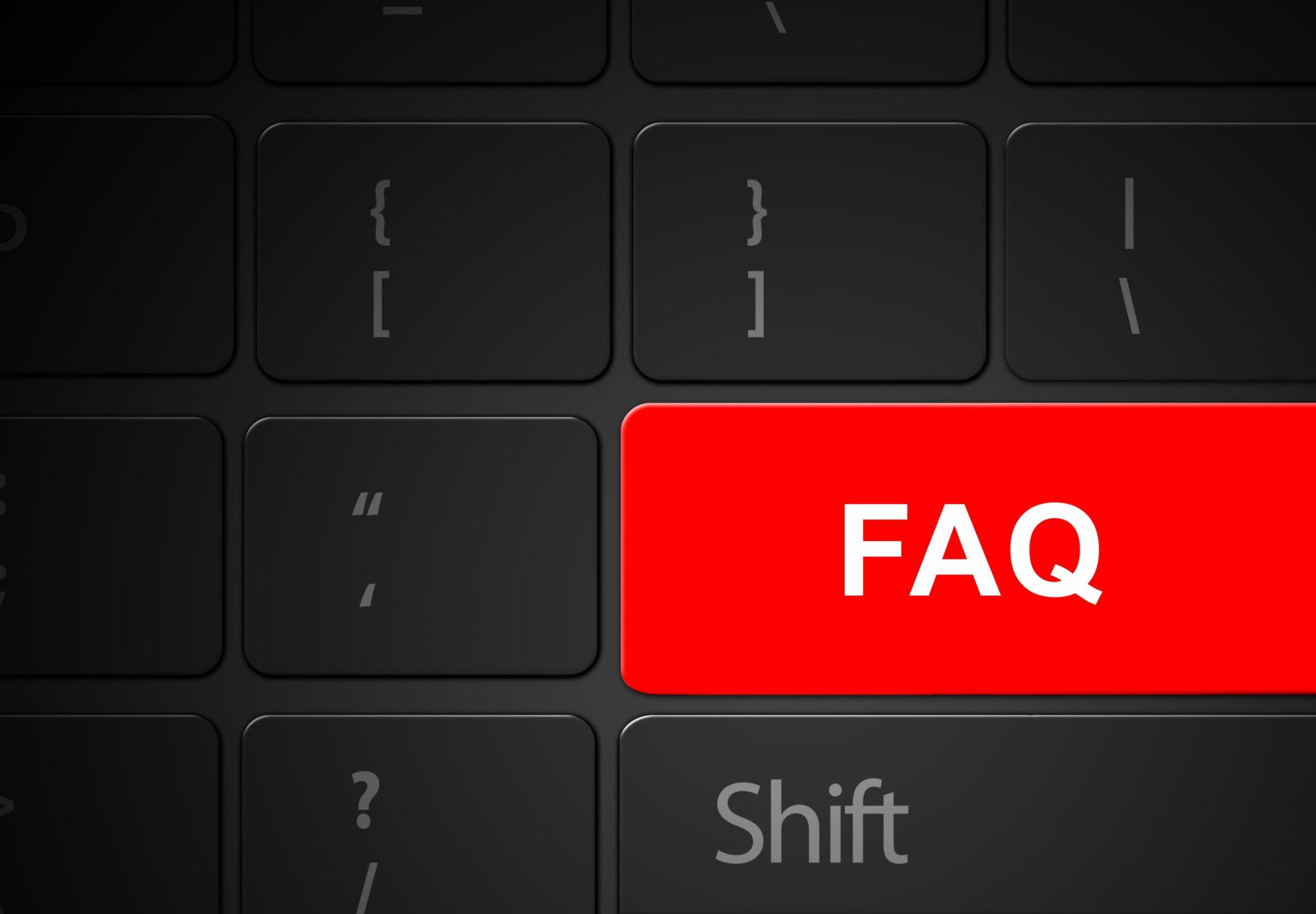 FAQ https://images.pexels.com/photos/1360328/pexels-photo-1360328.jpeg