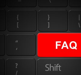 FAQ https://images.pexels.com/photos/1360328/pexels-photo-1360328.jpeg