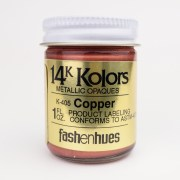 14K_Kolors_K-405_Copper_1