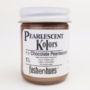 Pearlescent_Kolors_P-3_Chocolate_Pearlescent_1