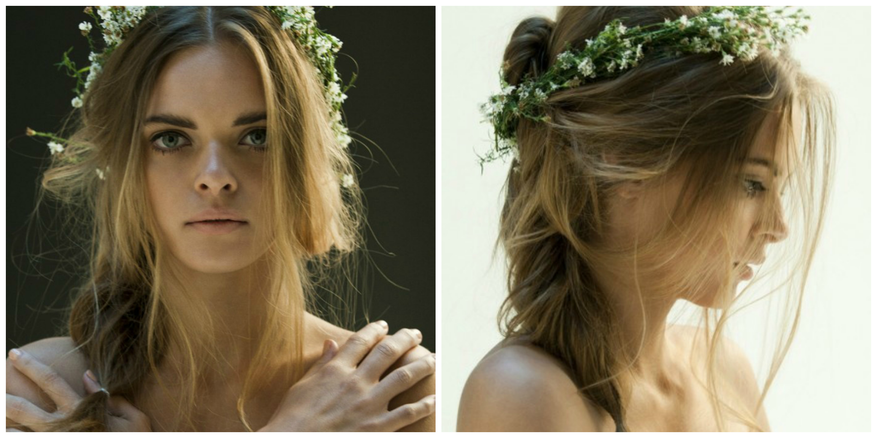 Bridal Fairy Hairstyles My View On Fashinating Things