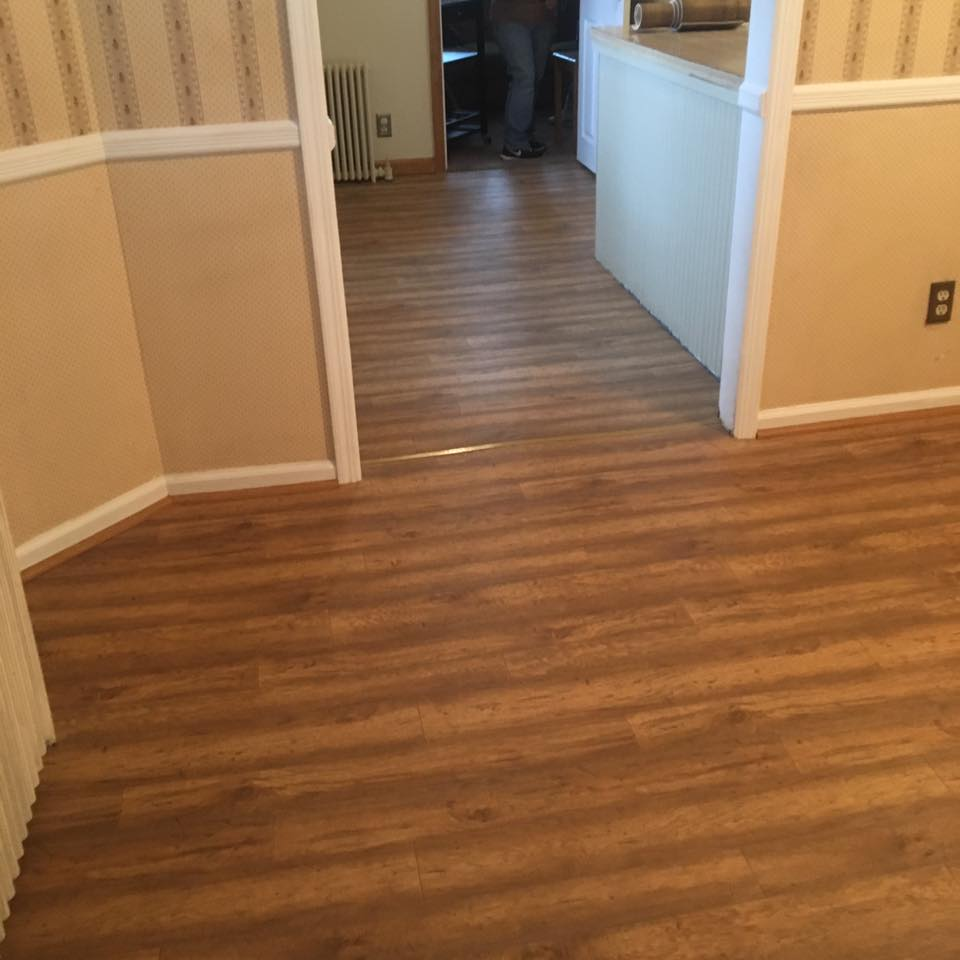 Fashion Carpets Carpet  Hardwood Flooring in Clifton NJ