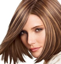 Change hair color: What you should know! | Fashion Eye