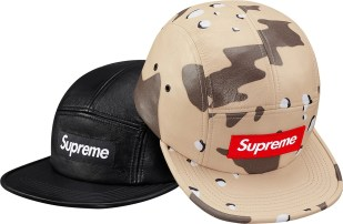 supreme-2017ss-preview-hat-20