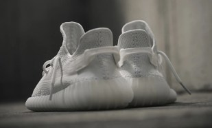 yeezy-boost-350-v2-cream-white-12