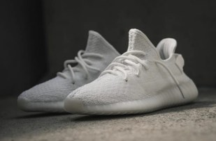yeezy-boost-350-v2-cream-white