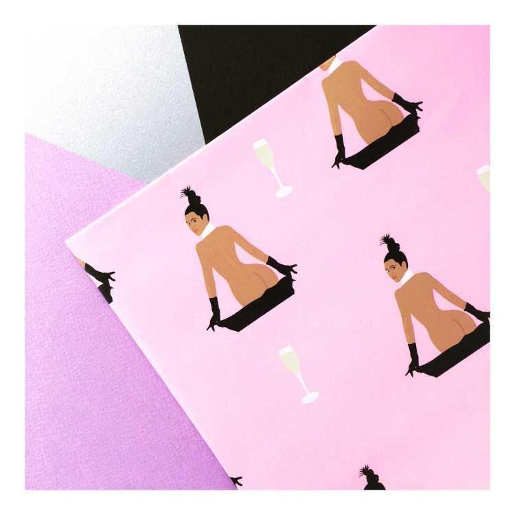 איפה קונים מחברות יפות? מדריך במגזין Fashion tails Luba Shraga