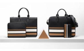 Longchamp Taschen für Männer
