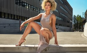 Kenu Boutique – Sexy Sommer Outfits