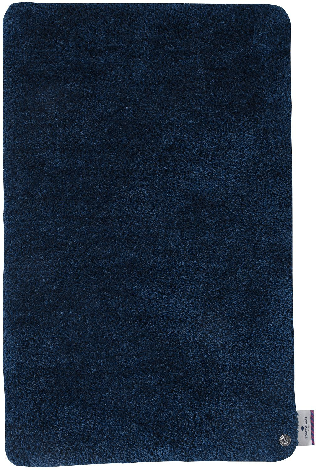 Mmax Online Teppiche Gallery Of Fermliving Kelim Rug Merge Small With Mmax Online Teppiche Top