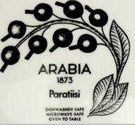 Paratiisi_logo