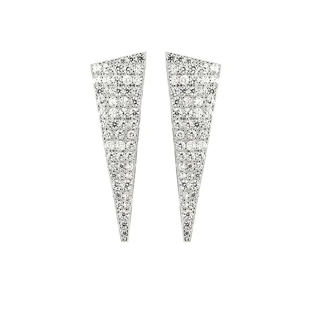10 of the best statement earrings to buy now