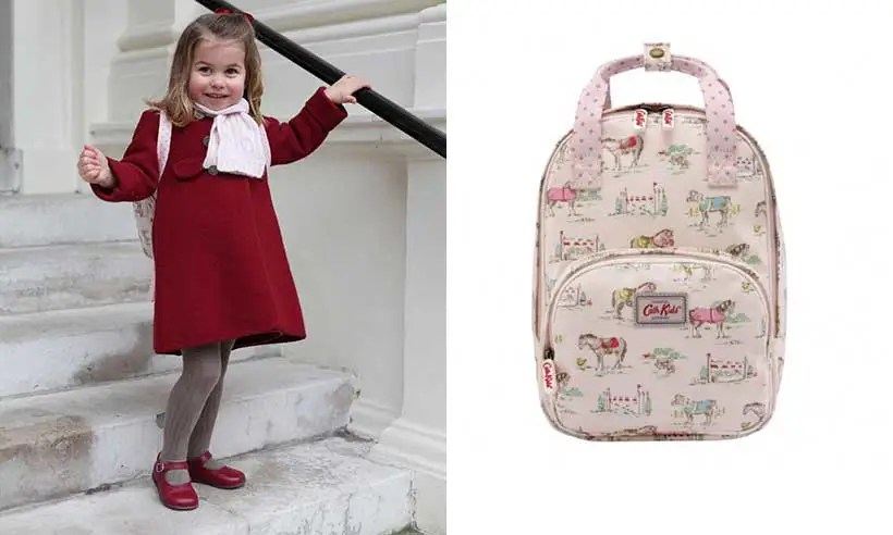 First Day School Outfits Cute Dress