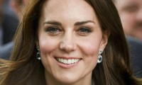 Duchess of Cambridge style