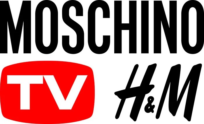 H&m X Moschino Your First Look At The New Collection