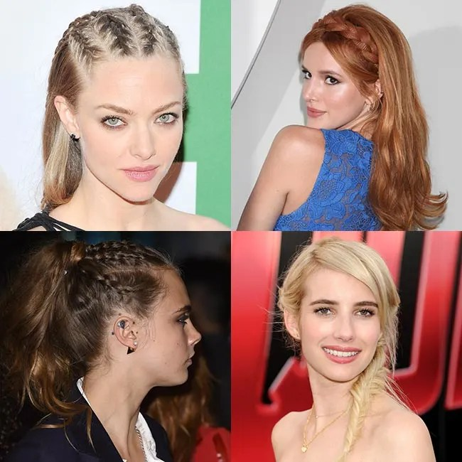 Braid Bars Are Coming To A Town Near You