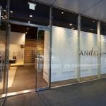 ハイアットが手がける日本初上陸のパーソナル スタイル ホテル 「アンダーズ 東 京」のプレオープニングスペースがオープン