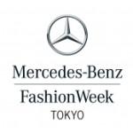 ファッションウィーク東京2014-15 A/W 主な参加ブランド決定した