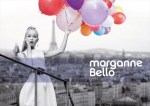 フランス発のデザイナーズブランド「モルガンベロ」が日本再上陸