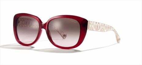 COACHのサングラス003