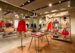ウィークエンド マックスマーラ銀座店、日本初となるフラグシップショップが 6月7日(土)にグランドオープン