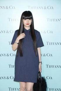 Tiffany T005