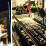 海外セレブ御用達!L.A生まれハワイ育ちのクラシックビーチサンダル専門店POPITS(ポピッツ) WAIKIKI 店2015年6月末より、売り場拡大販売開始