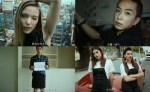 H&M、「CLOSE THE LOOP」キャンペーンビデオを公開 世界中のファッショニスタが続々登場 アーティスティックな描写でファッションリサイクルを訴える