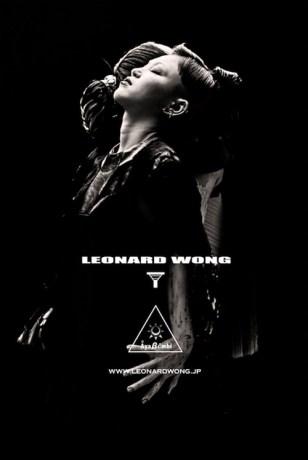 leonard-wong002