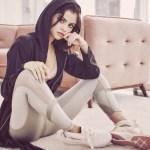 セレーナ・ゴメスがキャンペーンに登場する2018年春夏プーマ® ウィメンズEn Pointeコレクション発表