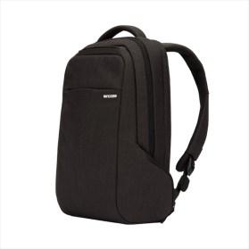 ICON Slim PackⅡ
