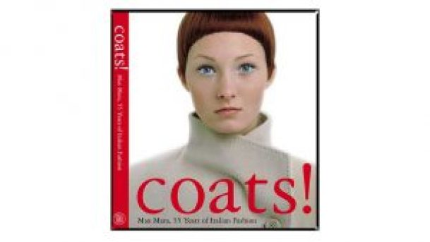 Mame-Coats! Max Mara 55 years of Italian Fashion