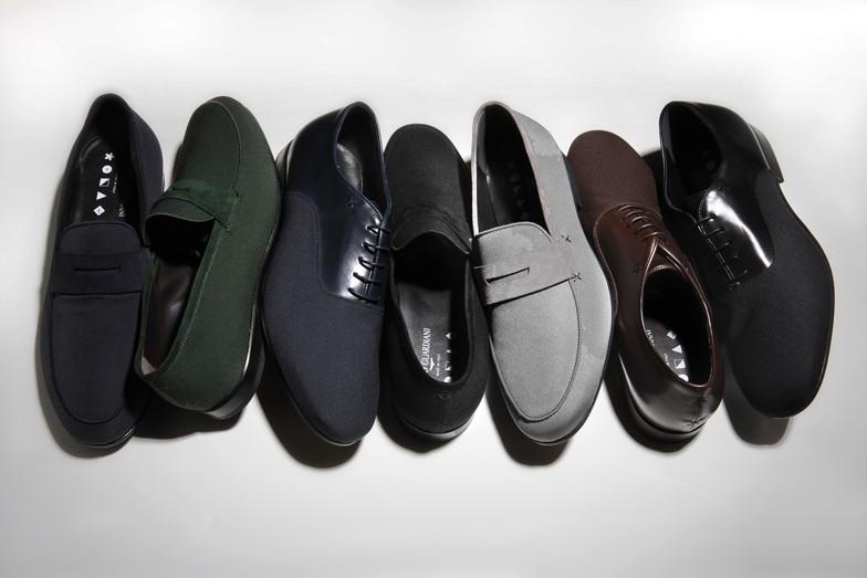 Alberto Guardiani Men Shoes
