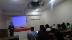induction_day2-12